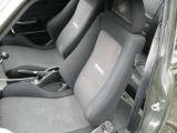 スプリンタートレノ 1.6 GT エンジンボアアップ2.0/ソレックス