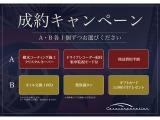 アルファロメオ アルファスパイダー 3.2 JTS Q4 Qトロニック ディスティンクティブ 4WD
