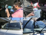 トヨタ レジアスエース 3.0 スーパーGL ロング ディーゼルターボ