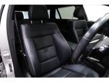 メルセデス・ベンツ E350ワゴン ブルーテック アバンギャルド AMGスポーツパッケージ