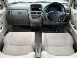 スバル プレオ L 4WD