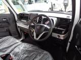 スペーシアカスタム XS 全車速追従機能付クルーズコントロール標準