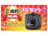 ホンダ ストリーム 1.8 X HDDナビエディション
