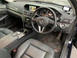 メルセデス・ベンツ E350 ブルーテック アバンギャルド ディーゼル