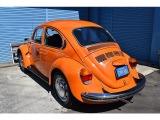 タイプⅠ  1974年式 ディーラー車 オレンジ