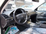 Eクラス AMG E63  黒革 サンルーフ ユーザー買取