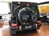 メルセデス・ベンツ G350d AMGライン ディーゼル 4WD