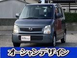 マツダ AZ-ワゴン FX
