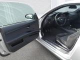 お車は外装、内装クリーニング実施済みです。お客様に心地良く快適にお乗り頂けるように努めています。