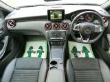 メルセデス・ベンツ A250 シュポルト 4マティック 4WD