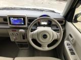 アルトラパン L 4WD 純正マット、純正ドアバイザー高級錆止め済