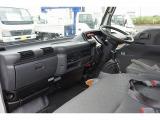 AC PS PW SRS ABS HSA 電格ミラー 排気ブレーキ 集中ドアロック  タイヤ止め2個 足場板4枚