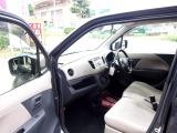 スズキ ワゴンR FX レーダーブレーキサポート装着車