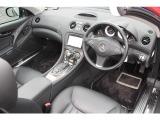 メルセデス・ベンツ SL350 AMG スポーツパッケージ