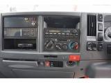 AC PS PW SRS ABS 電格ミラー 排気ブレーキ キーレス ETC