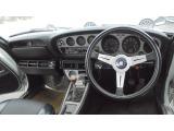 セリカ GT リフトバック 18R