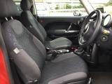 BMW ミニ クーパー セブン