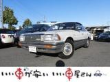 トヨタ クラウン 2.0 ロイヤルサルーン