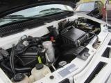 4.3Wエンジン
