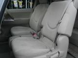 トヨタ ポルテ 1.5 150i Gパッケージ 4WD