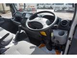 トヨタ ダイナ 4.0 セミロング フルジャストロー ディーゼル 4WD
