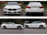 BMW 440iクーペ Mスポーツ