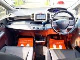 ホンダ フリードスパイク 1.5 G 4WD