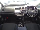 ホンダ ストリーム 1.8 X 4WD