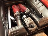 フェラーリ F430 F1