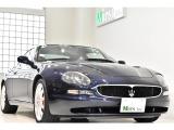マセラティ 3200 GT 3.2