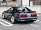 RX-7 GT-X
