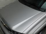シボレー トレイルブレイザー LTZ 4WD