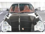 ポルシェ 911 ターボ ティプトロニックS 4WD