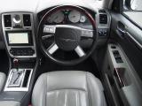 クライスラー 300Cツーリング 3.5