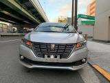 トヨタ プレミオ 2.0 G
