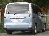 日産 セレナ 2.0 20G S-HYBRID