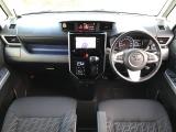 トヨタ ルーミー 1.0 カスタム G S 4WD