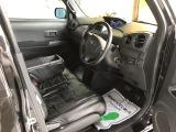 トヨタ bB 1.3 S Xバージョン
