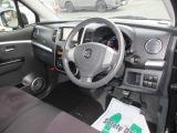 ワゴンRスティングレー リミテッドII 二年車検整備付 支払総額39万円
