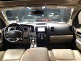 セコイア リミテッド 5.7 V8 4WD