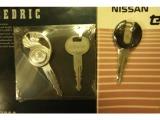 この鍵を紳士に❣