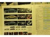 当時のメーカーカタログにもカラー番号#TG1の写真が掲載されております。