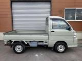 ハイゼットトラック  パワステ パワーウインドウ 4WD