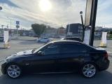 BMW 320i スタイルエッセンス Mスポーツ パッケージ