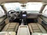 ◆一定基準を満たさない車輛は展示いたしません!安心と安全、信頼頂ける車屋として日々努力しております。