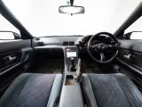 日産 スカイライン 2.0 GTS-t タイプM
