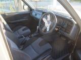 プロシード 2.6 キャブプラス 4WD 4WD エアサス AT ステップバンパー
