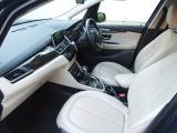 2シリーズグランツアラー 218iグランツアラー ラグジュアリー 正規D1オーナー禁煙車...