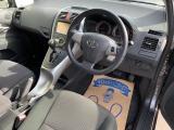 トヨタ オーリス 1.5 150X Mパッケージ