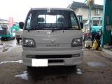 ハイゼットトラック  岡山発●軽トラック●TE-S210P